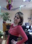 Nastya, 18, Simferopol