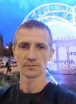 Aleksey, 43  , Yalta