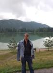 sergey, 46  , Zapadnaya Dvina