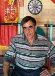 valerick, 58  , Chisinau
