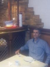 Vahagn Epremyan, 47, Armenia, Yerevan