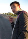 alekh, 30  , Aleksandrov