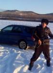 Pyetr, 34  , Nerchinsk