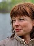 Elena, 42, Novosibirsk