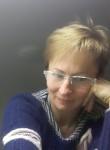 Irina Bershatskaya, 47  , Pervomaysk