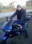 Oleg, 30  , Nurlat