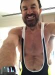 valerios, 51  , Dubai