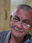 Gennadiy, 57  , Bugulma