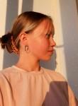Faina, 18, Tsivilsk