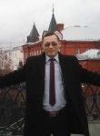 Grigoriy, 36  , Belgorod