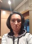 Anna Patalakh, 38  , Perm