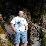 Volodimir, 25  , Bohorodchany