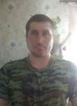 aleksey, 37  , Pokhvistnevo