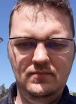 Mario, 34  , Riga