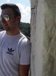 Semir, 23  , Gornji Vakuf