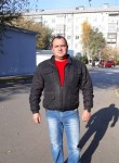 Aleksandr, 43, Tyumen
