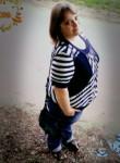 Tatyana, 29  , Elnya