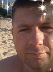 Andrey, 34, Ukraine, Bilgorod-Dnistrovskiy