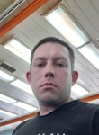 Sergey, 31  , Izhevsk
