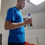 Mimo, 31  , Krakow