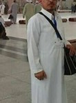 ياسر فرحات, 52  , Zifta