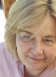 Elena, 52  , Volgograd