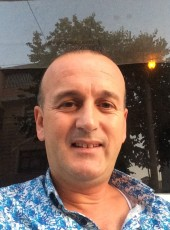 ümit, 42, Turkey, Izmit