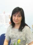 Svetlana, 55  , Nizhniy Tagil