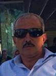 Selahattin, 40  , Kosekoy