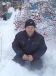 Виктор, 53  , Bolkhov