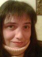 Inna, 39, Ukraine, Bila Tserkva