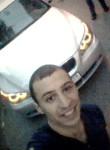 Elvin, 29  , Perm