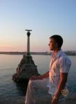 Maksim, 37, Severodvinsk