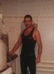 Zaur, 34  , Qazax