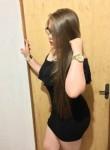 Mikaella, 21  , Boa Vista