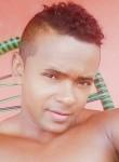 Fabio, 38  , Rio Verde de Mato Grosso