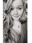 brittany, 20  , Zanesville