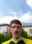 Ainārs, 47  , Riga