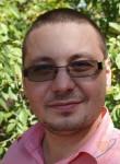 Aleksey, 41  , Vyselki