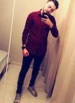 axelito, 23, Villeurbanne