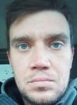 maks, 35, Kiev