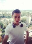 Олег, 28  , Courbevoie