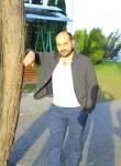 batın, 37, Istanbul