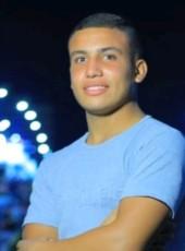 ميجو, 18, Egypt, Alexandria