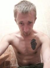 Vladimir, 30, Russia, Simferopol