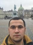 Vlad, 26  , Staryy Krym