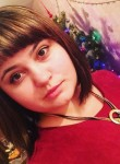 tatyana, 26, Voronezh