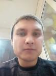 Gosha, 28  , Neftekamsk