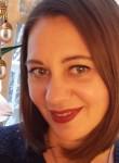 Liudmila, 18  , Cranberry Township