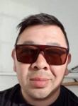 Khan, 40  , Kamyzyak